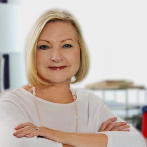 Joanne Linden