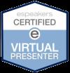 eSpeakers-Virtual-Presenter-Badge